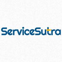 Servicesutra Media Private Limited Logo