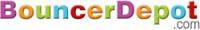 Bouncer Depot Logo
