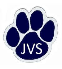 Jimboomba Veterinary Surgery Logo