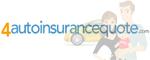 4AutoInsuranceQuote.com'