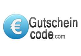 Egutscheincode.com'