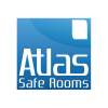 Atlas Safe Rooms Joplin Showroom