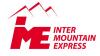InterMountain Express