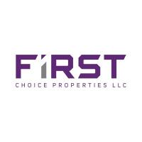 First Choice Properties Logo