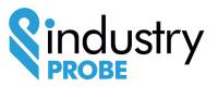 Industry Probe Logo
