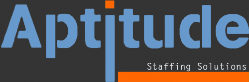 Aptitude Staffing Solutions'