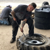 Wholesale Battery Tire and Auto