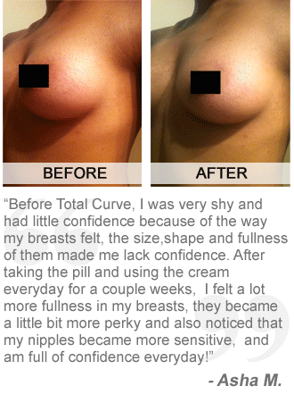 Breast Enhancement'