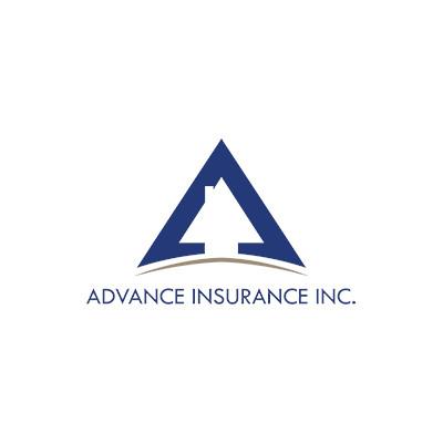 Company Logo For Advance Insurance, Inc.'
