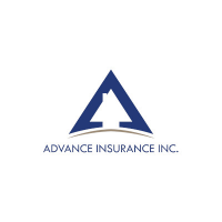 Advance Insurance, Inc. Logo