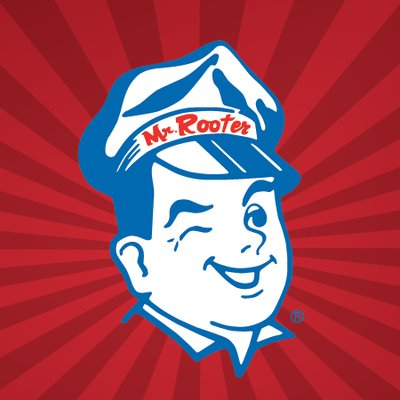 Company Logo For Mr. Rooter Plumbing of Toronto ON'