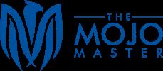 Company Logo For The Master Mojo'
