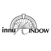 Company Logo For Innuwindow Store'