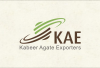 Company Logo For Kabeer Agate'
