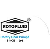 Company Logo For Fluid Tech Systems'