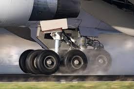 Aerospace Landing Gear Market'