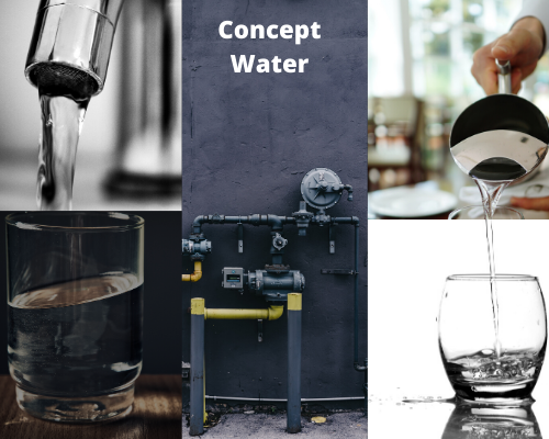 Company Logo For Concept Water'
