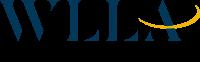 Weight Loss Los Angeles Logo