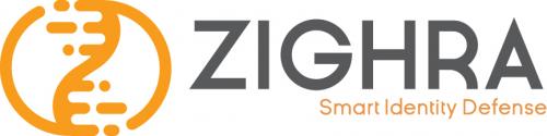 Company Logo For Zighra'