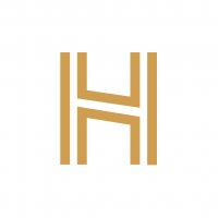 Hockerty Logo