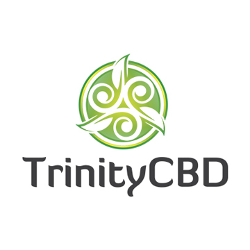 Company Logo For Trinity USA CBD'