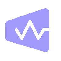 Workpuls Logo