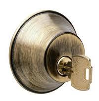 Company Logo For Locksmith Experts Whitby'