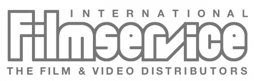Company Logo For Filmservice International'