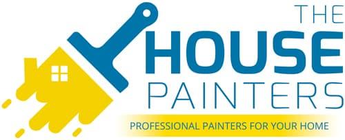 House Painters Melbourne'