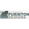 Company Logo For Purinton Designs Construction'
