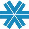 General Healthcare Resources, Inc.