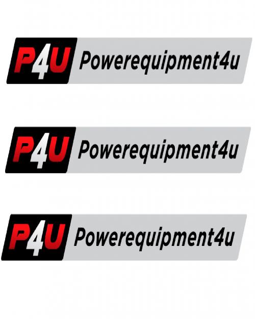 Company Logo For PowerEquipment4U : Hyundai Arc Inverter Wel'