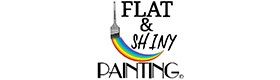 Company Logo For Residential Painting Contractor Howell MI'