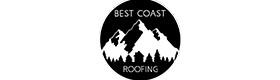 Company Logo For Professional Roofing Services Near West Lin'