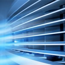 Air Conditioning Repairs'