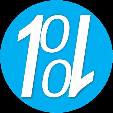 Company Logo For Prudent Digital Pvt. Ltd.'