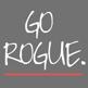 Rogue PR LLC'