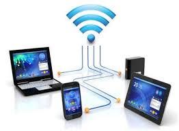 Wi-Fi Hotspot Market'
