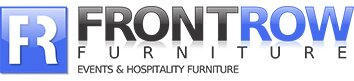 Company Logo For Front Row Furniture'