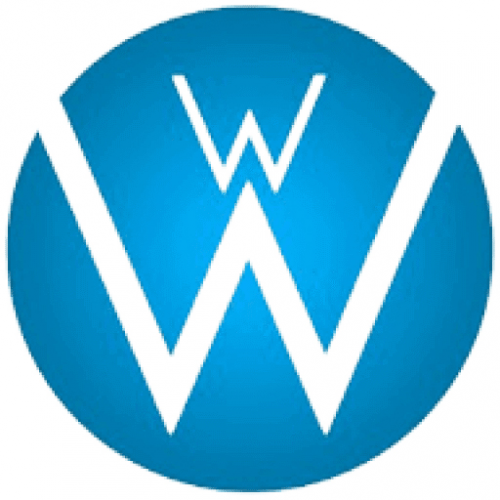 Company Logo For Car Transport Services'