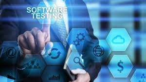 Software Testing Market'