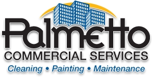 Palmetto Commercial Services'