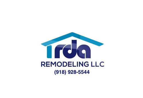 Company Logo For RDA Remodeling LLC'