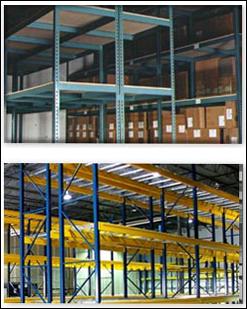 ATB Material Handling'