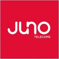Juno Telecoms Ltd Logo
