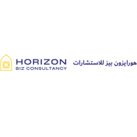Horizon Biz Consultancy Logo