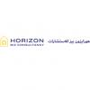 Horizon Biz Consultancy
