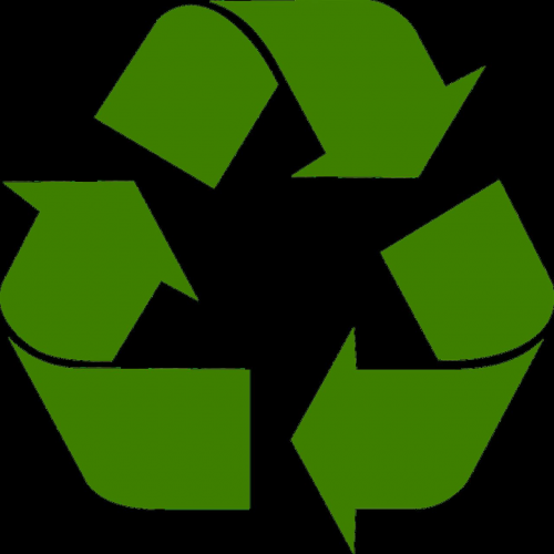 Company Logo For Wright Recycling LLC'