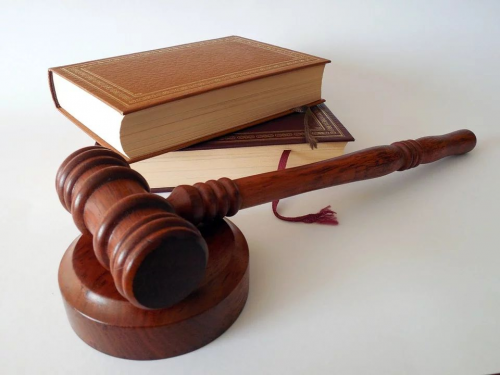 Family Court Practitioner'