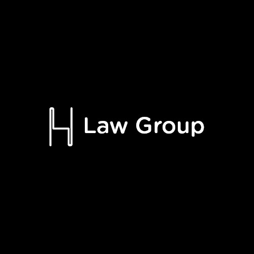 Company Logo For H Law Group'